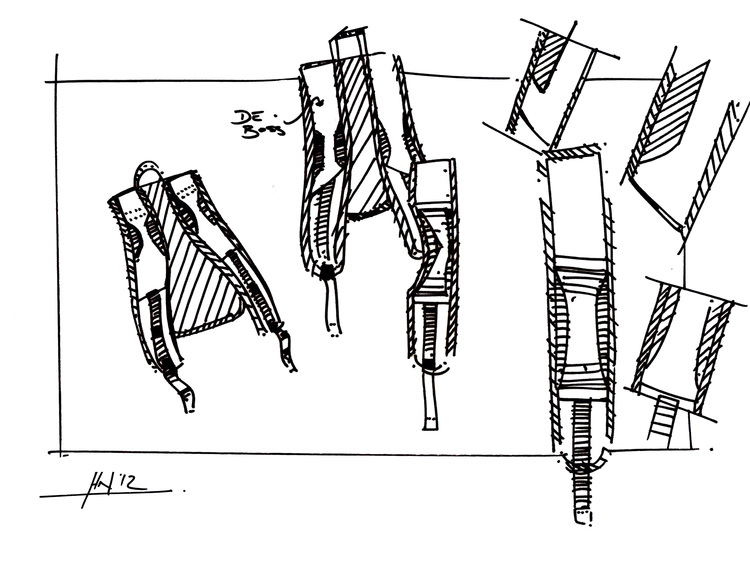 Sketches%2022.jpeg