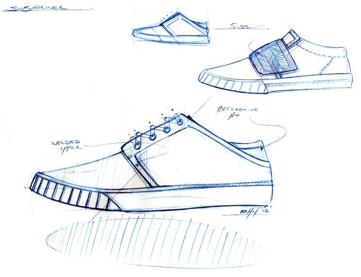 Sketches4.jpeg