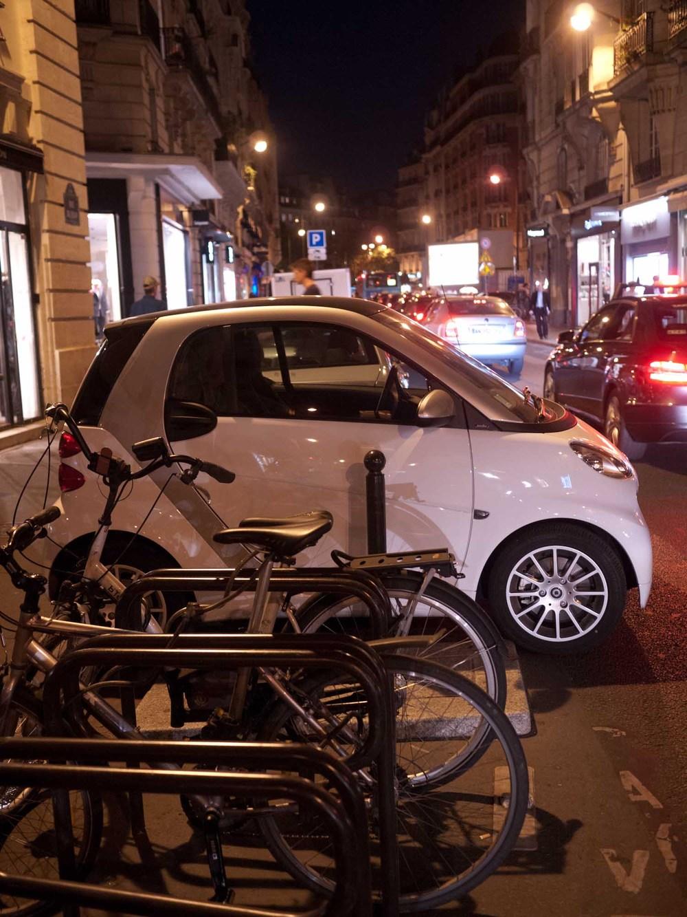 ParisTripLarge-2.jpg