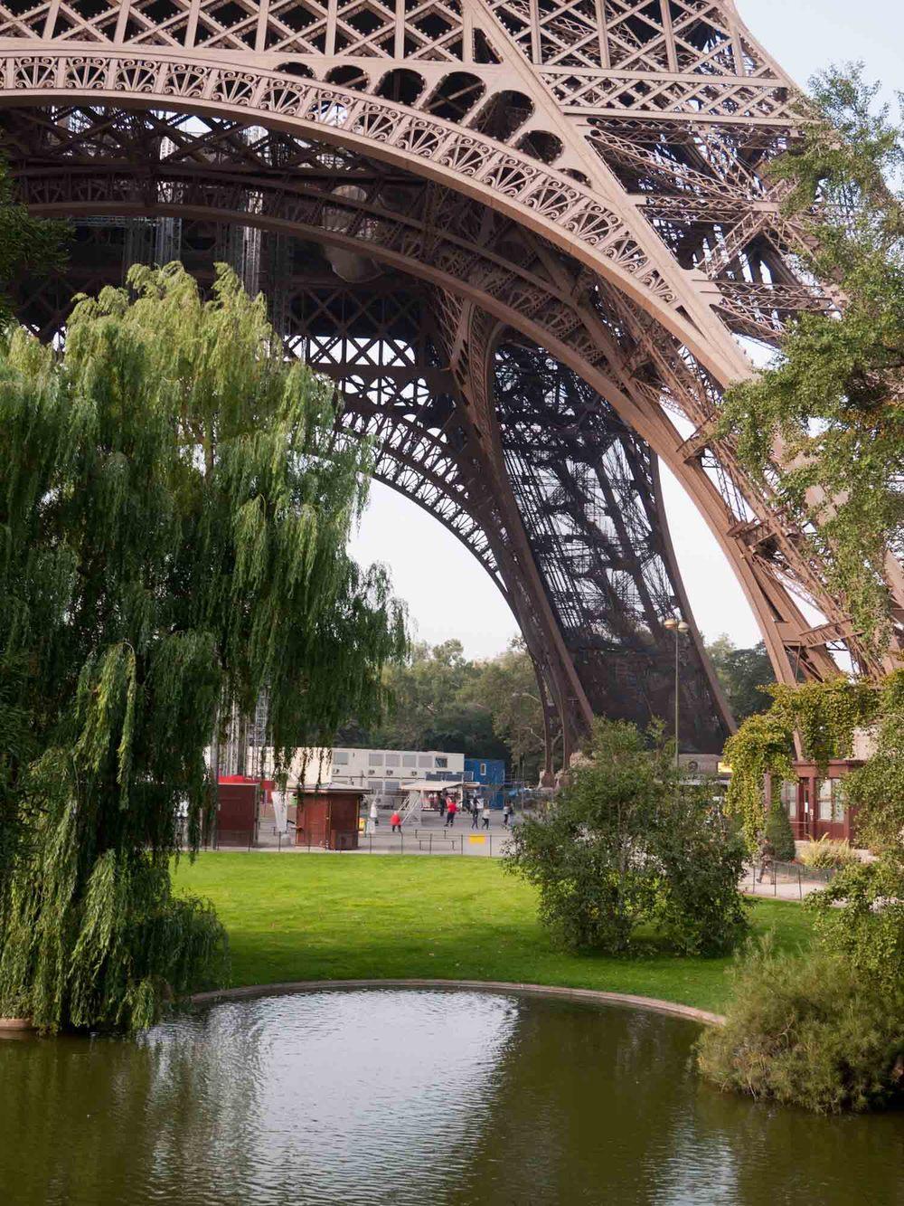 ParisTripLarge-6.jpg