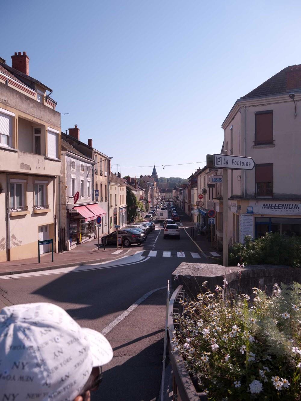 ParisTripLarge-25.jpg
