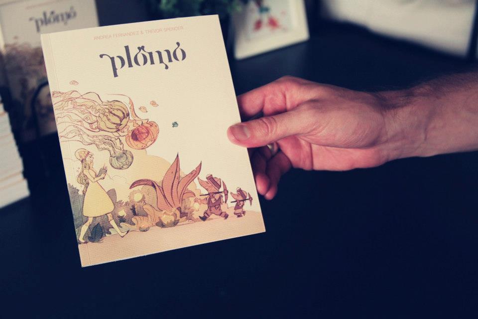 Plomo_1.jpg