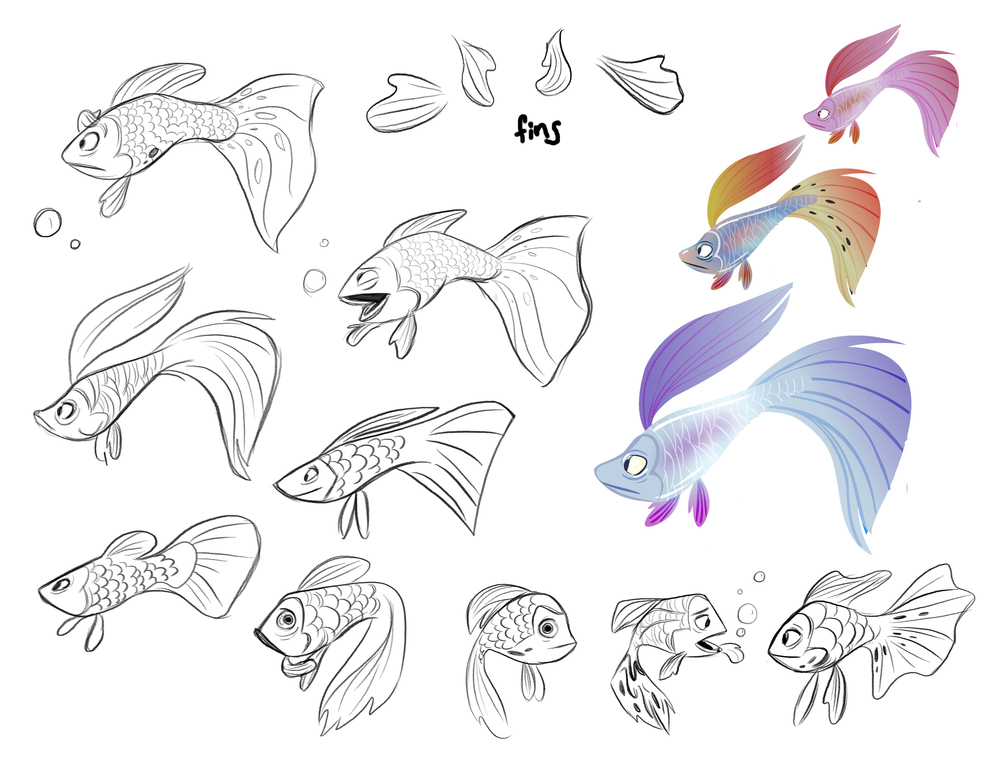 Fish designs copy.jpg