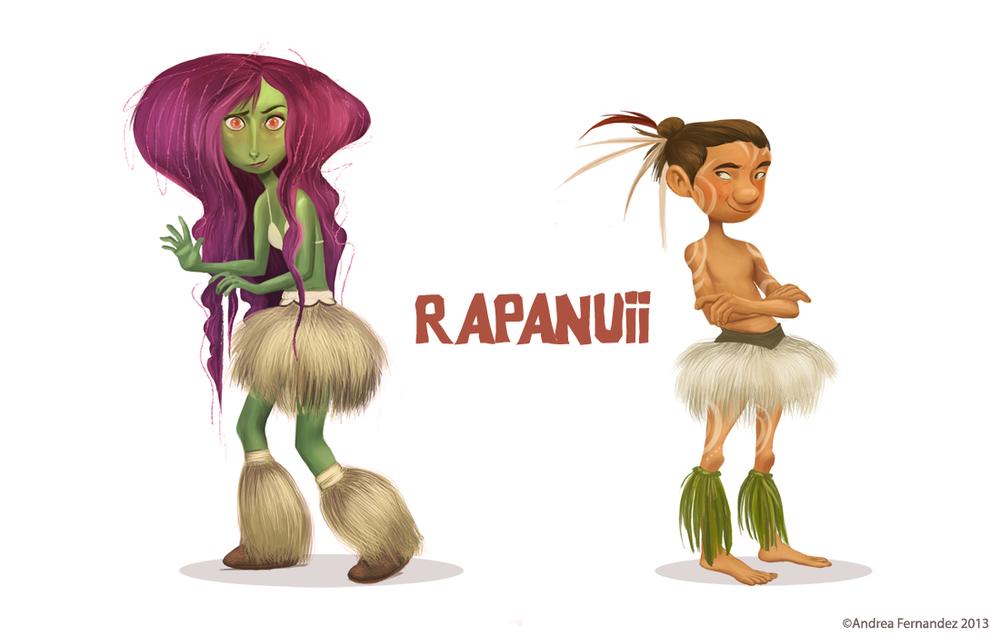 Rapanuii_POST.jpg