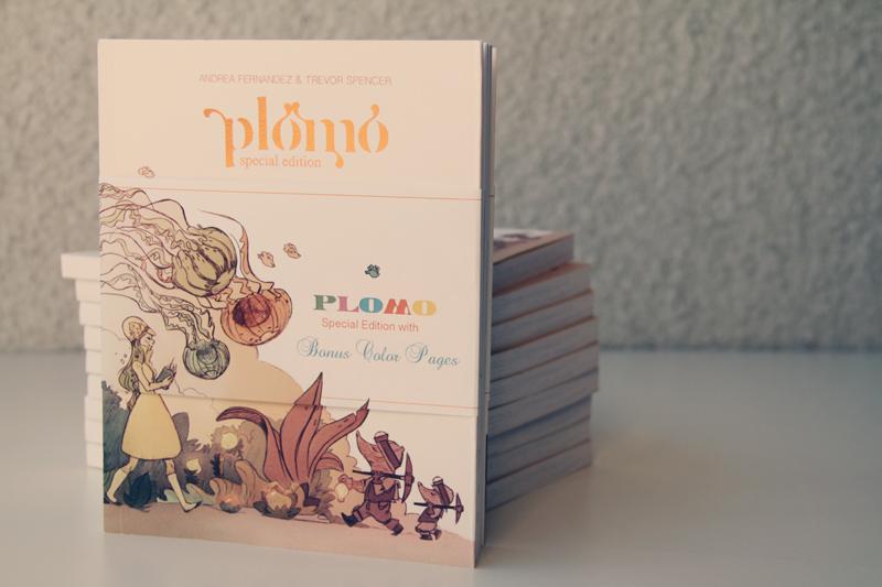 Plomo_013.jpg