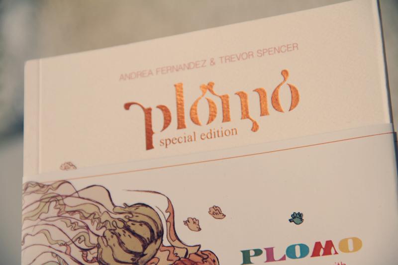 Plomo_010.jpg