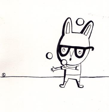 juggle_lr.jpg