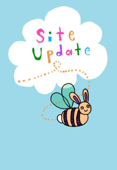 bunnybee_siteupdate.jpg