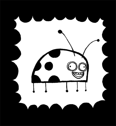bug_coaster.jpg