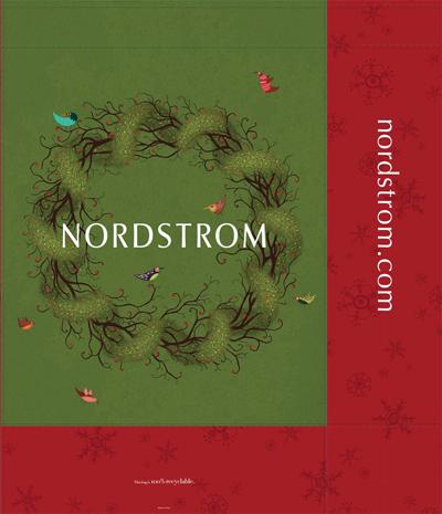 nordstrom3.jpg