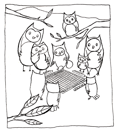 owls_ink_black.jpg
