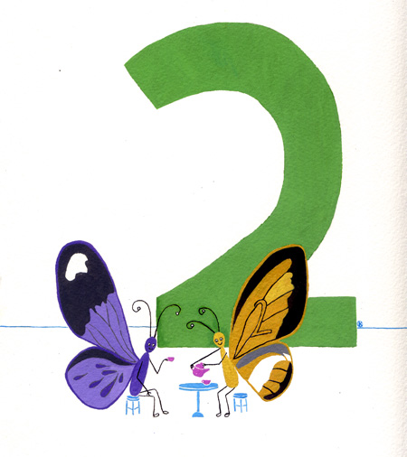 butterfly_color_number_2