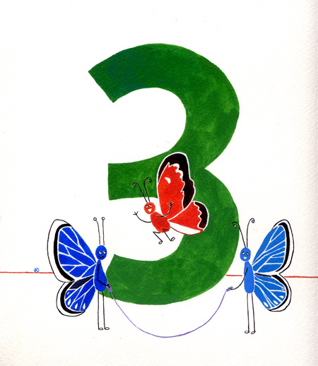 butterfly_color_number_3