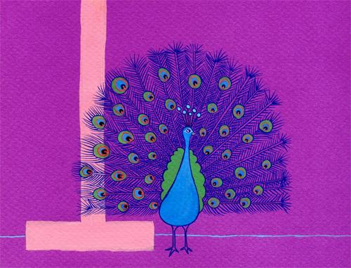 peacock_ink_1-det