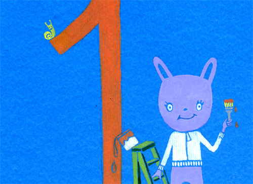 per_0919_bunny_1_color_deta