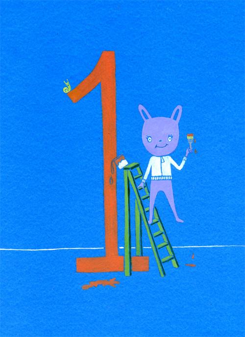 per_0919_bunny_1_color_ink2