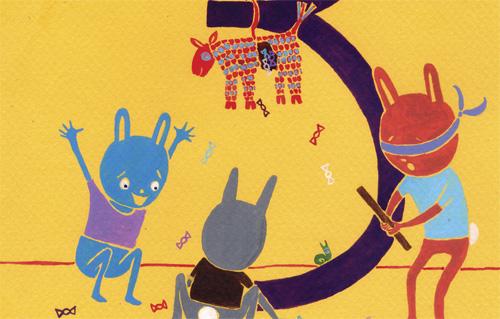 per_0919_bunny_3_colr_detai1