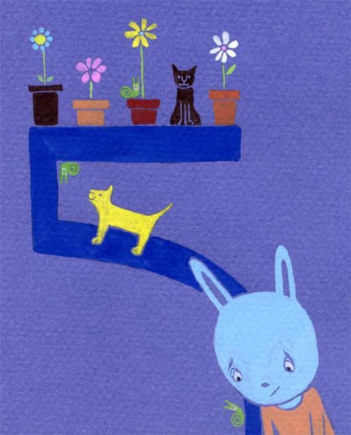 per_0919_bunny_5_det1