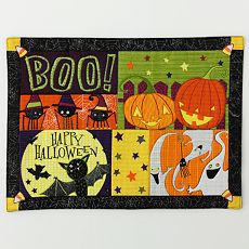 halloween_placemat