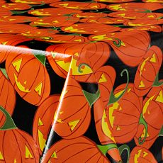 pumpkin_tablecloth