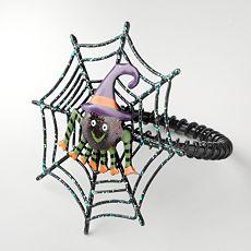 spider_mat_ring