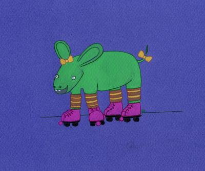 rhino_small_rawscan