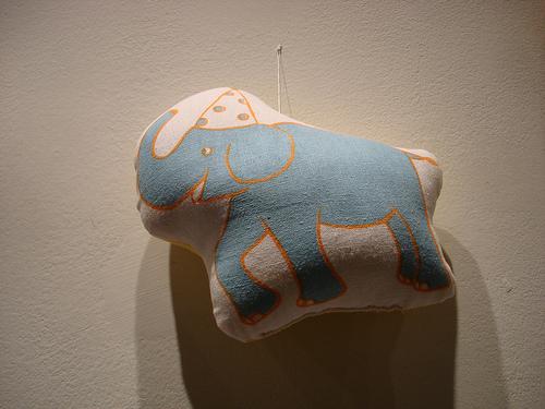 elephantplushies