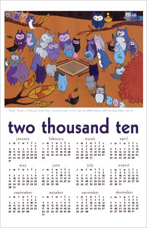 merch_calendar_koleary