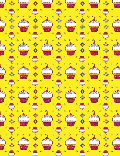 print_1_cupcake