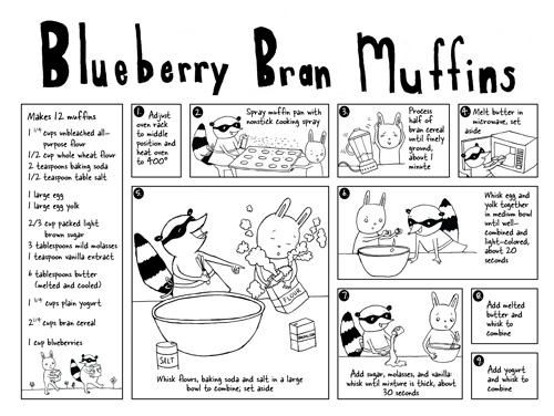 koleary_bran_muffin_web_1