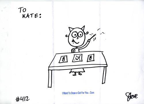 cat_kate