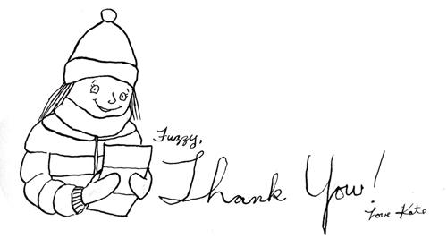 fuzzy_thankyou_3