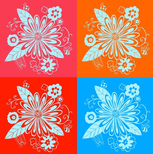 napkindesign_colors2