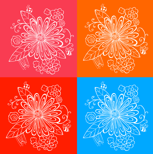 napkindesign_colors3