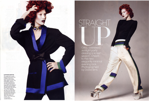 vogue_layout_dec_1
