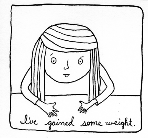weight_gain