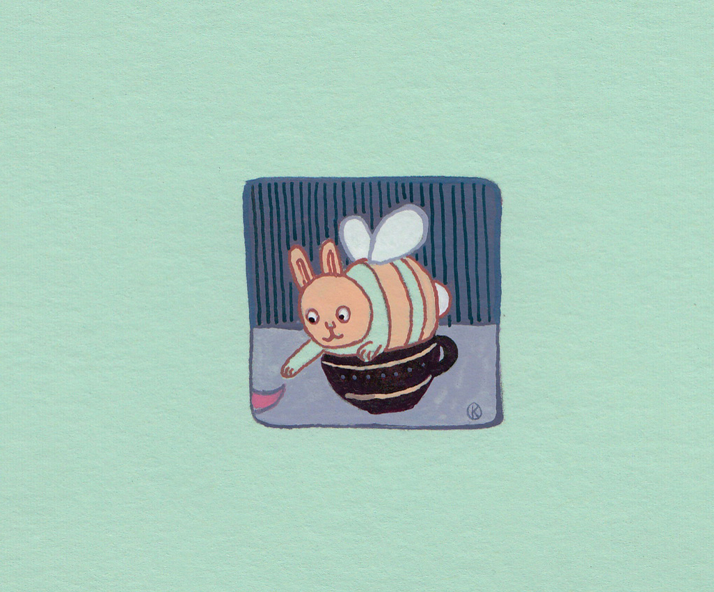 Bunny_cup1.jpg