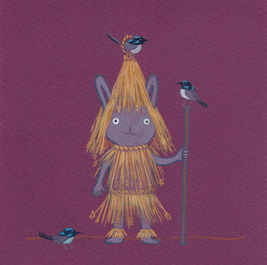 wren-bunny.jpg