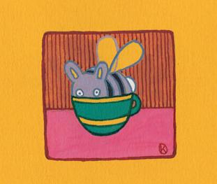 OLeary_BunnyBeeHiding.jpg