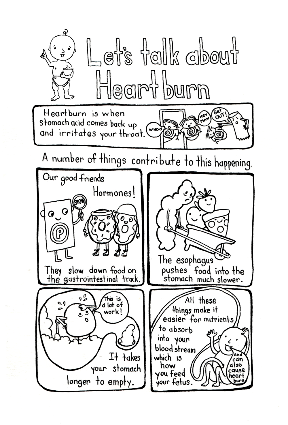 Heartburn_Ink_scan.jpg
