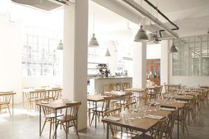 London+chefs.jpg
