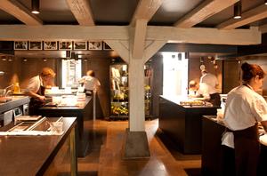 noma-kitchen-2.jpg