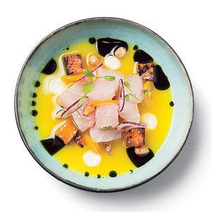 barcelona-six-dishes.jpg