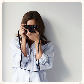photographer image.jpg