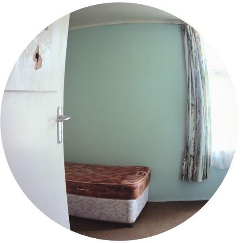 Home and Homeless: Ann Shelton's Aesthetics of Displacement - in Ann Shelton: Dark Matter, (Auckland Art Gallery, Toi o Tāmaki, NZ, 2016), 58-80. LINK