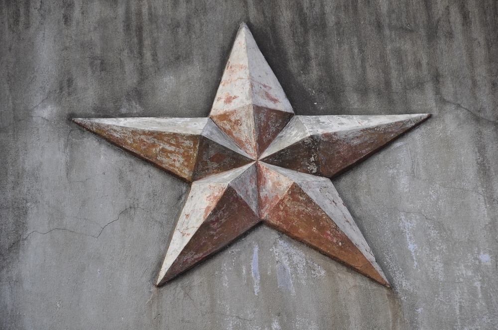 china star.jpg