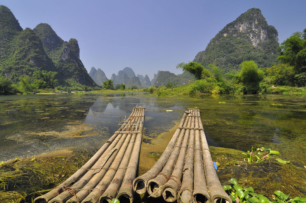 bamboo raft reduced.jpg