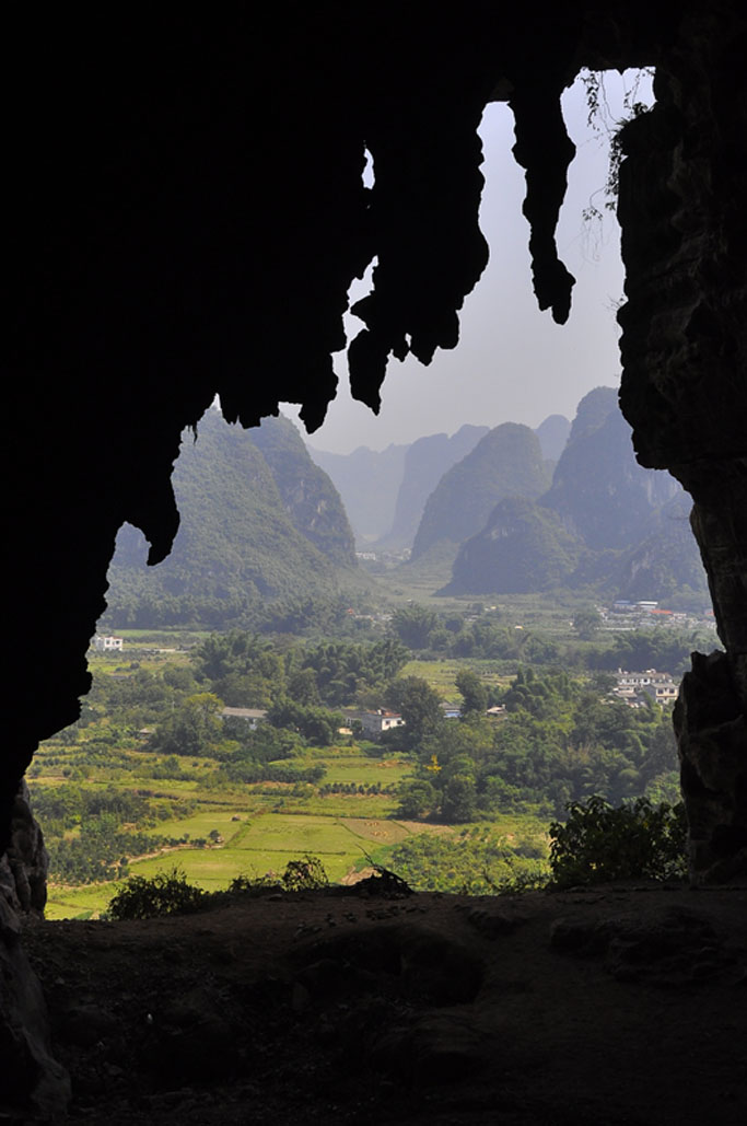 cave reduced.jpg
