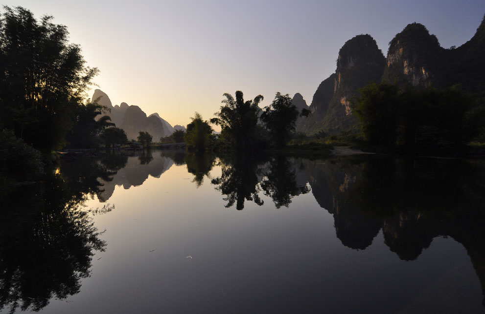 li river reduced.jpg