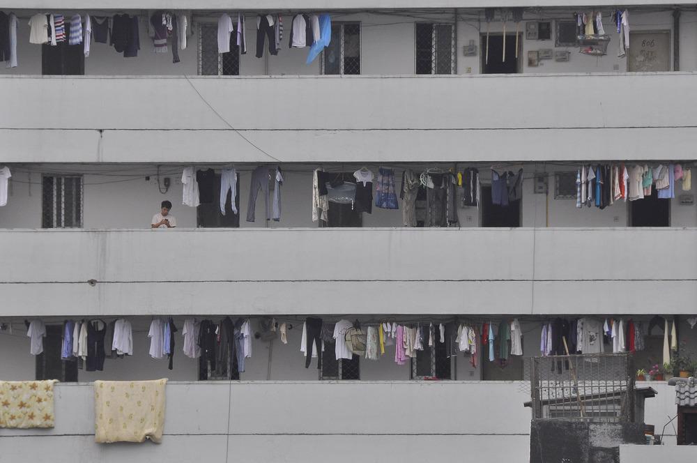 reduced balconies.jpg